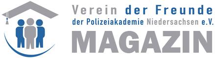 Foerderverein-Polizeiakademie